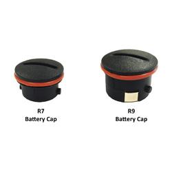 Battery Caps